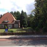 Kruisstraat 114b Veldhoven